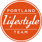 Portland Lifestyle Team